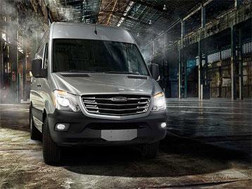 Daimler eLearning Website